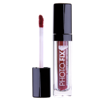 DMGM - Photo Fix Lip Color
